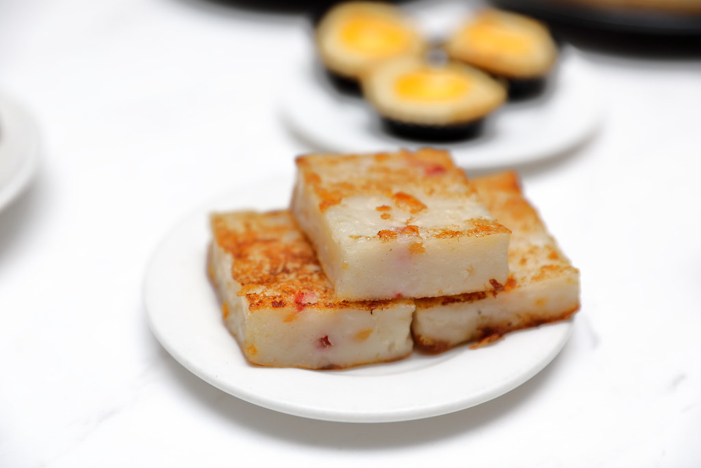MinJiang11