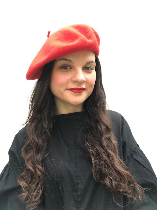 bien-positionner-porter-idees-coiffure-beret-conseils-mode-blog-la-rochelle-5