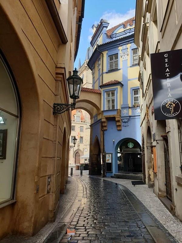 Прага сейчас 122899633_3253790024732509_6040610502311825337_n
