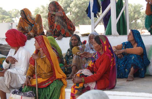 DSC_2087IndiaPushkarCamelFair