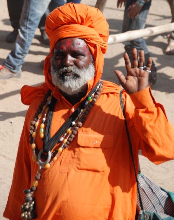 DSC_2092IndiaPushkarCamelFair