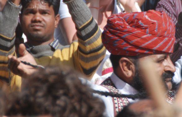 DSC_2095IndiaPushkarCamelFair