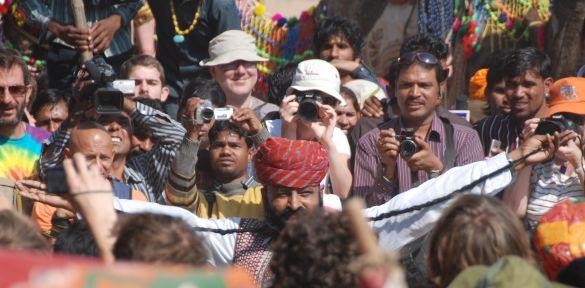 DSC_2094IndiaPushkarCamelFair