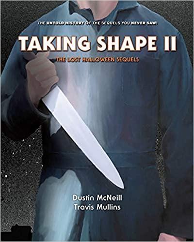 TakingShape2BookCover