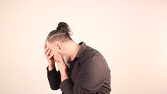 Ricard Monné Elefant Dolent videoclip