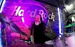 Ricard Monné Hard Rock