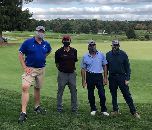 2020 Golf INNvitational