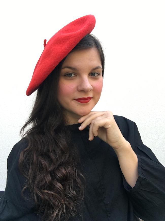 bien-positionner-porter-idees-coiffure-beret-conseils-mode-blog-la-rochelle-6