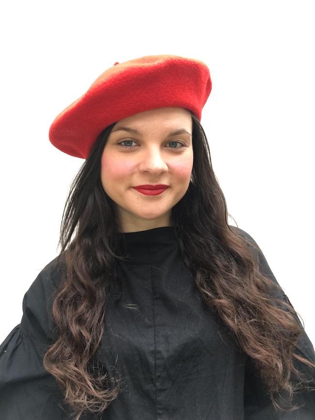 bien-positionner-porter-idees-coiffure-beret-conseils-mode-blog-la-rochelle-4