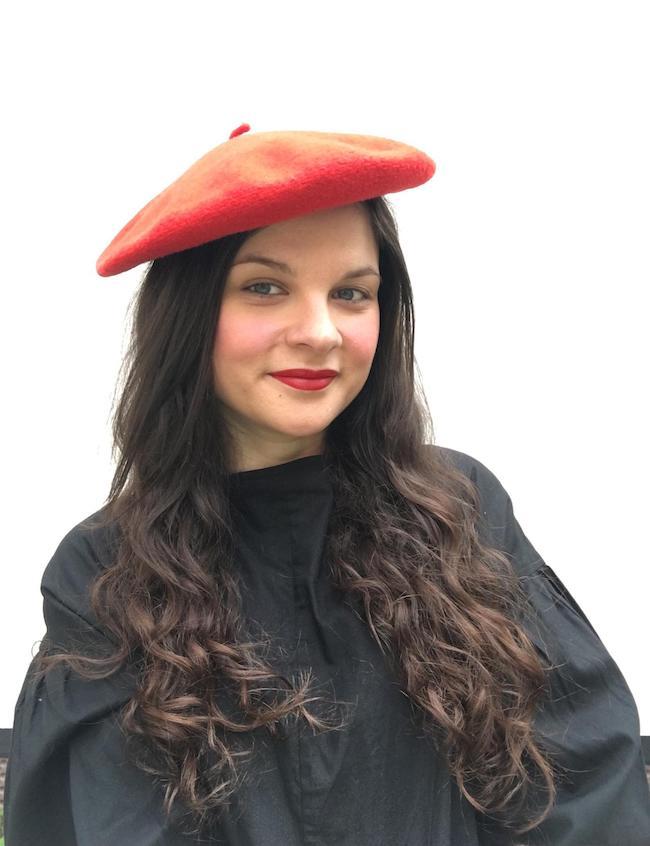 bien-positionner-porter-idees-coiffure-beret-conseils-mode-blog-la-rochelle-3