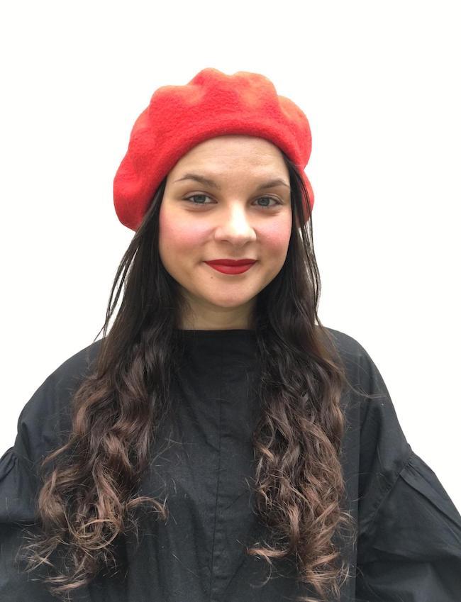 bien-positionner-porter-idees-coiffure-beret-conseils-mode-blog-la-rochelle-1