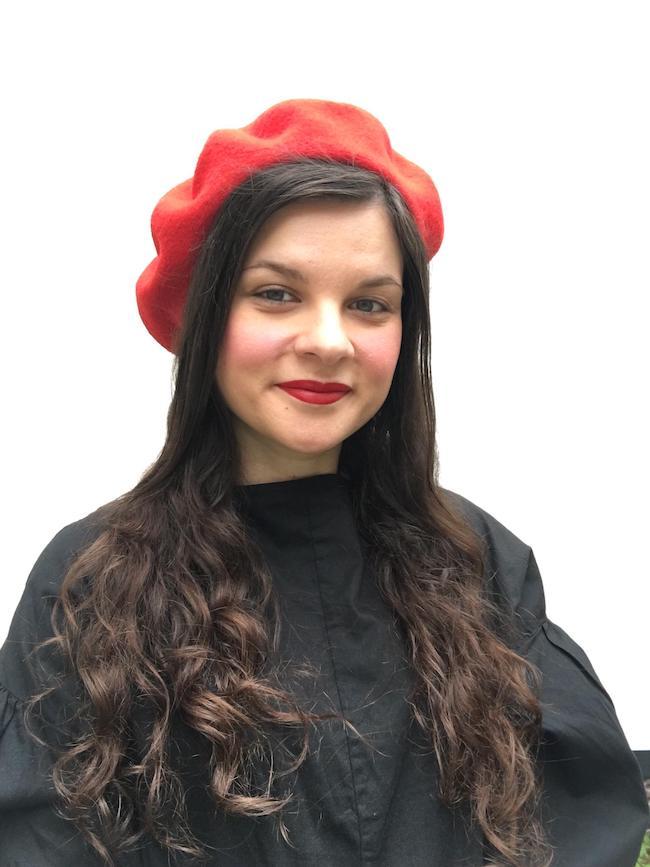 bien-positionner-porter-idees-coiffure-beret-conseils-mode-blog-la-rochelle-2