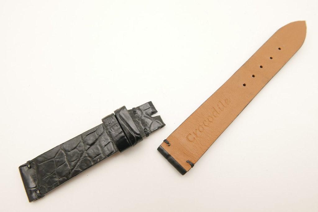 P1710866 (FILEminimizer) | by Ziczac Leather