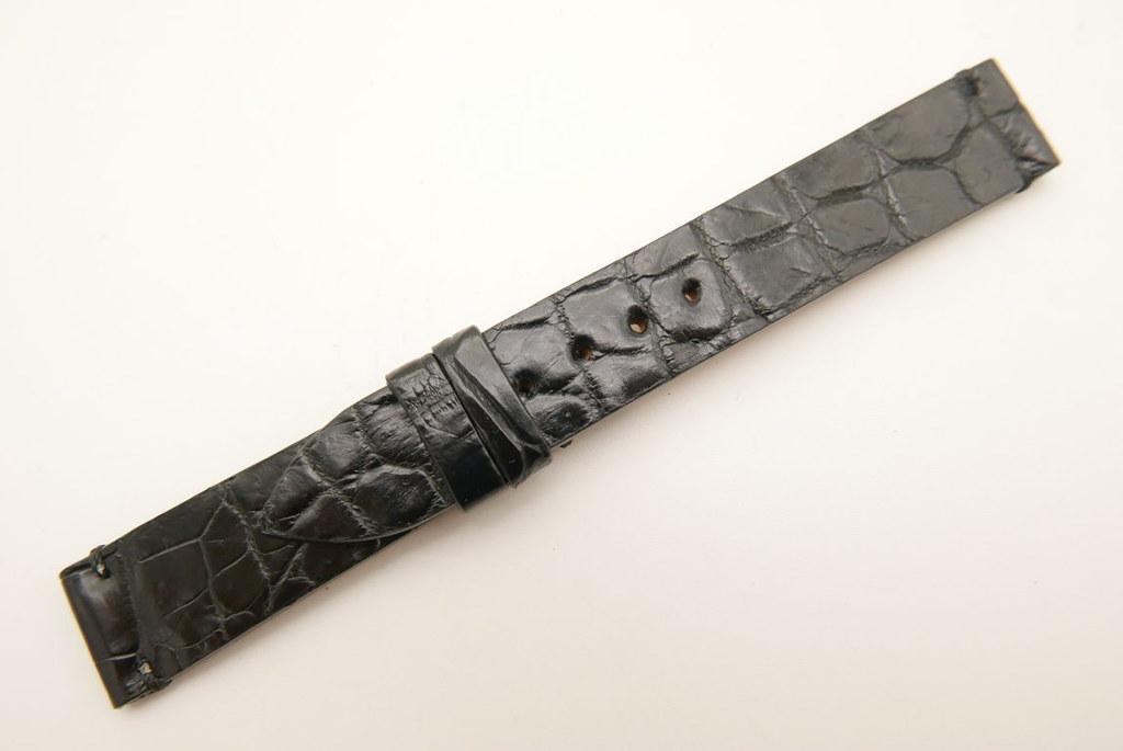 P1710865 (FILEminimizer) | by Ziczac Leather