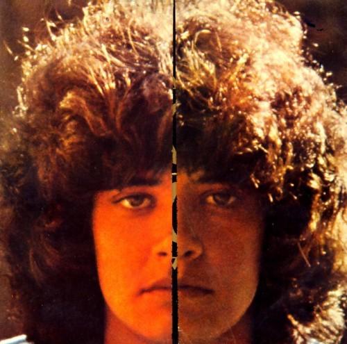simone-face-a-face-1977