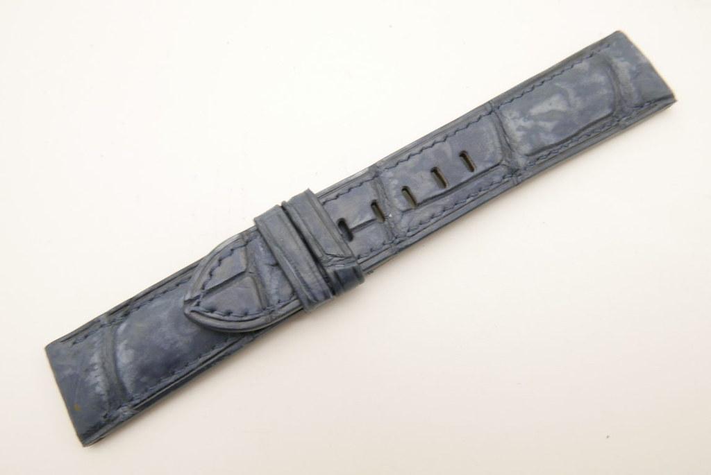 P1710978 (FILEminimizer) | by Ziczac Leather