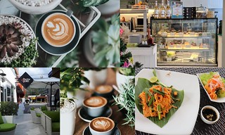 collage_cafe111 | by yuthana1