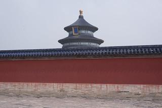 Tiantan by dangpollard