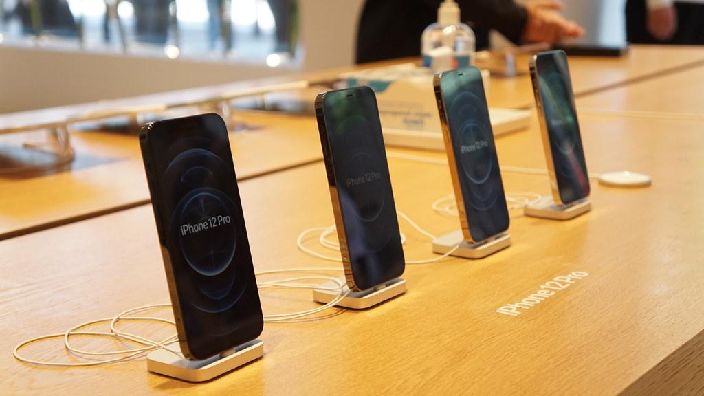 iPhone 13の噂 - 発売日、発表日