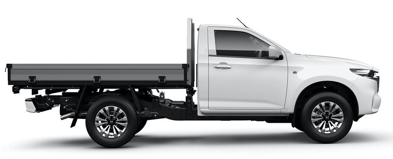 2021-Mazda-BT-50-Single-Cab-Chassis-Australian-spec-2