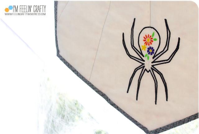 HalloweenMini-Spider-ImFeelinCrafty