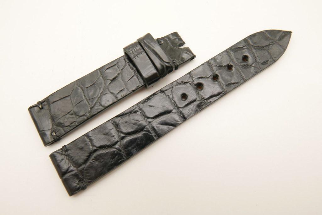 P1710863 (FILEminimizer) | by Ziczac Leather