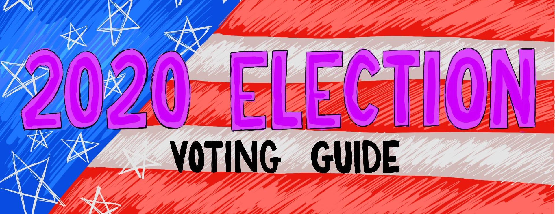 Voter guide to Delaware House & Senate Elections: Races to watch & compilation