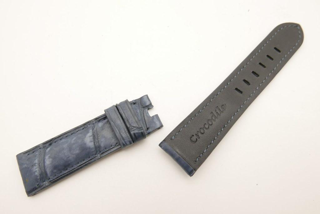 P1710979 (FILEminimizer) | by Ziczac Leather