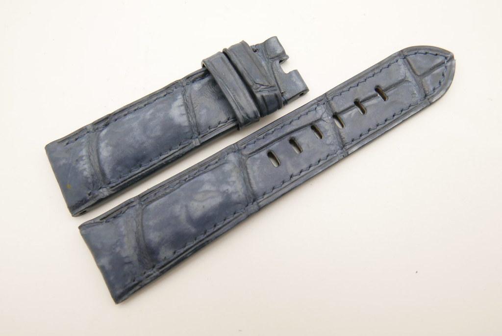 P1710976 (FILEminimizer) | by Ziczac Leather
