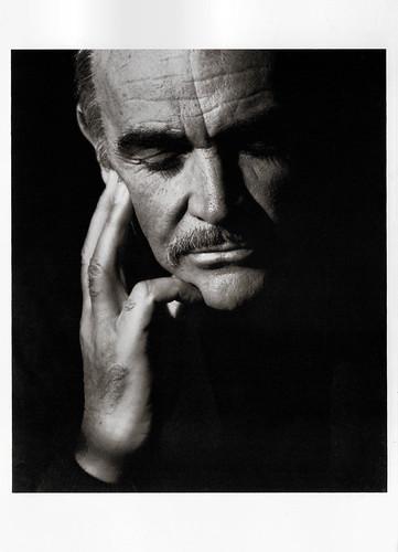 Sean Connery dies aged 90
