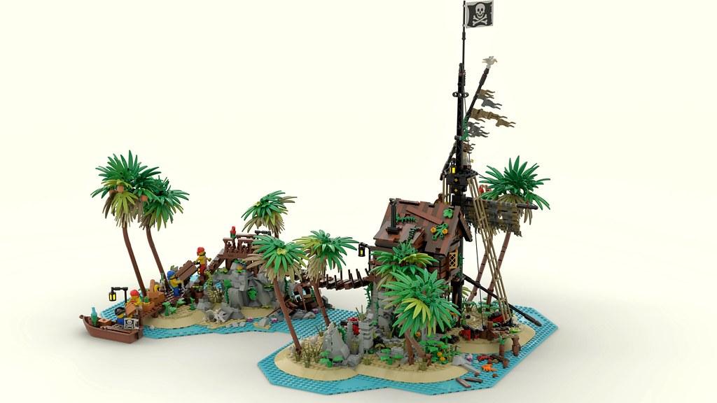 MOC - Forbidden Island 2_02a