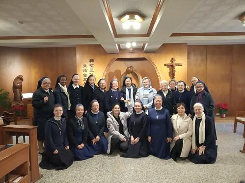 komunita sestier v Hsinchu01