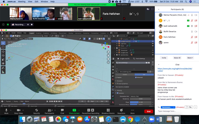 Screen Shot 2020-10-31 at 11.51.29