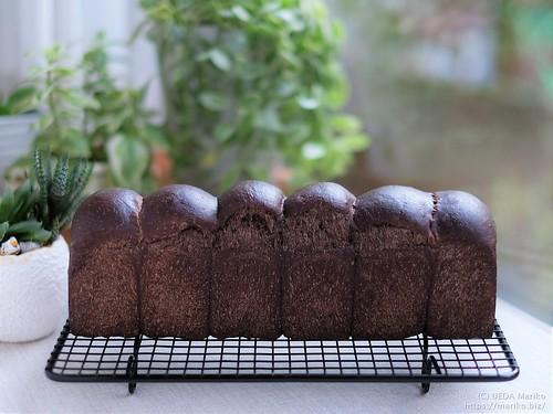 ブラックココアスリム食パン 20201029-DSCT8655 (2)