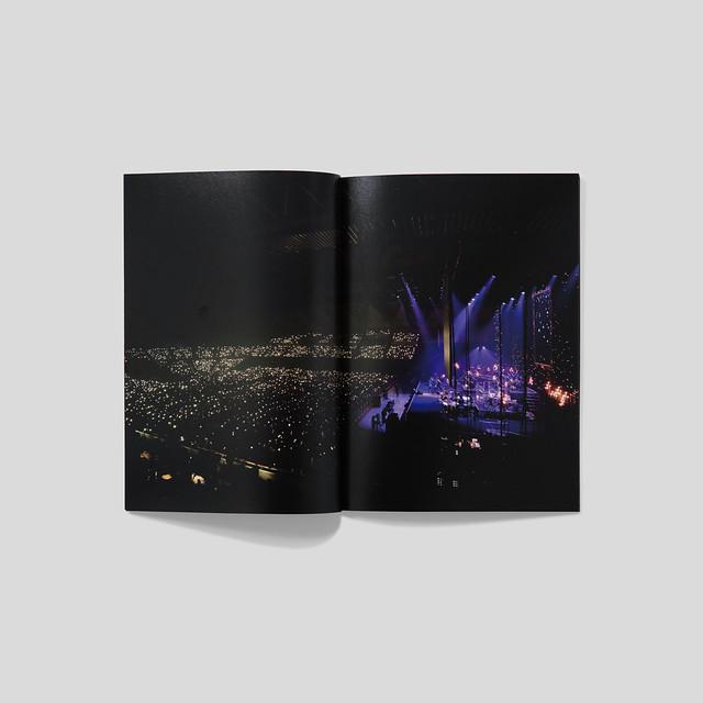 HYDE ACOUSTIC CONCERT 2019 黑ミサ BIRTHDAY -WAKAYAMA-