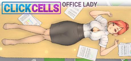 Hentai bundle Crew Lab