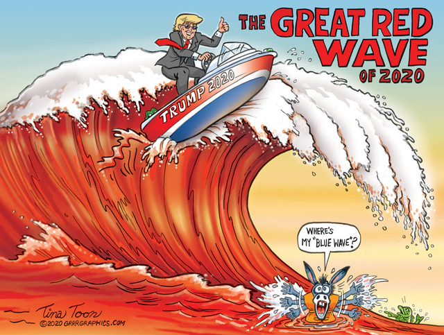great_red_wave_TinaToon-768x580