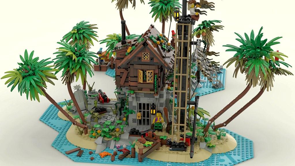 MOC - Forbidden Island 2_03a