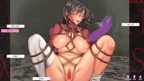 Mai Hasegawa's Maid Sex Training