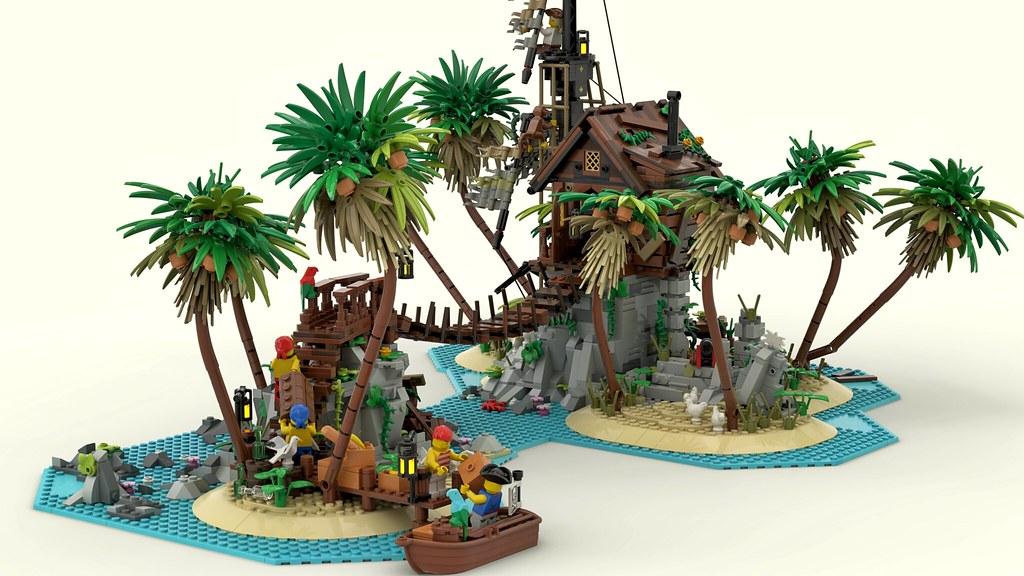 MOC - Forbidden Island 2_05a