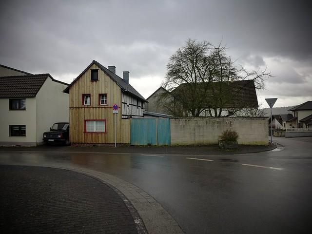 Eschweiler, Germany