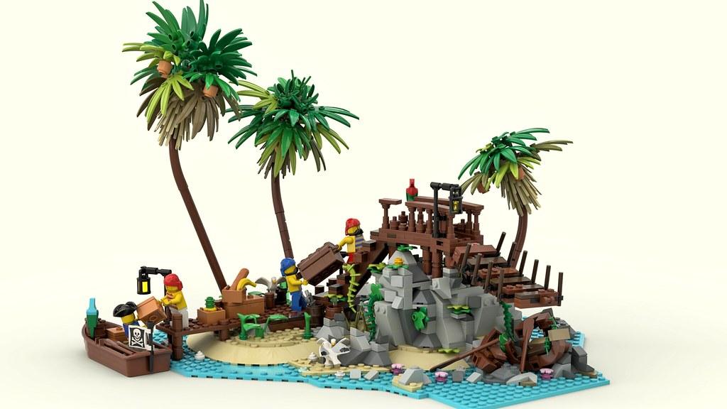 MOC - Forbidden Island 2_06a