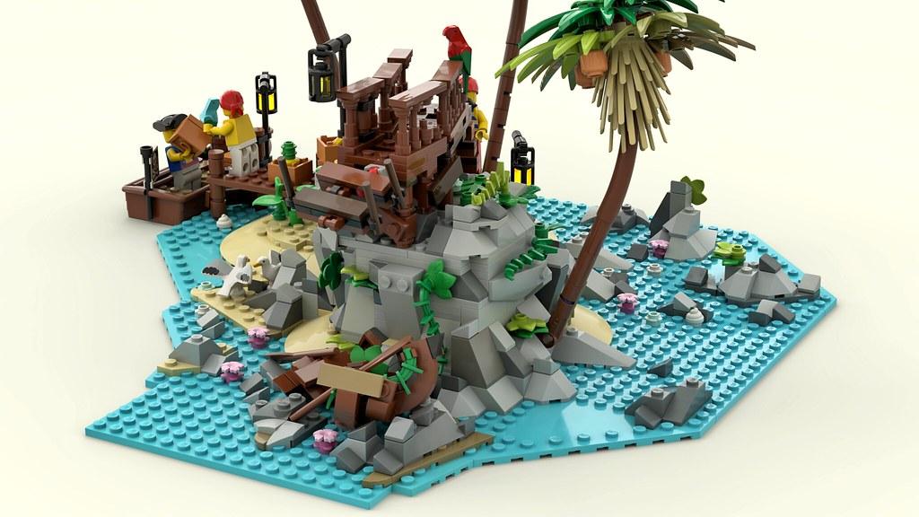MOC - Forbidden Island 2_08a