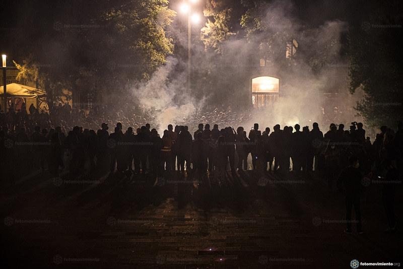 2020_31_10 Contra el desallotjament de la Casa Buenos Aires_Xavi Ariza(01)