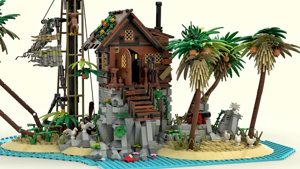 MOC - Forbidden Island 2_09a