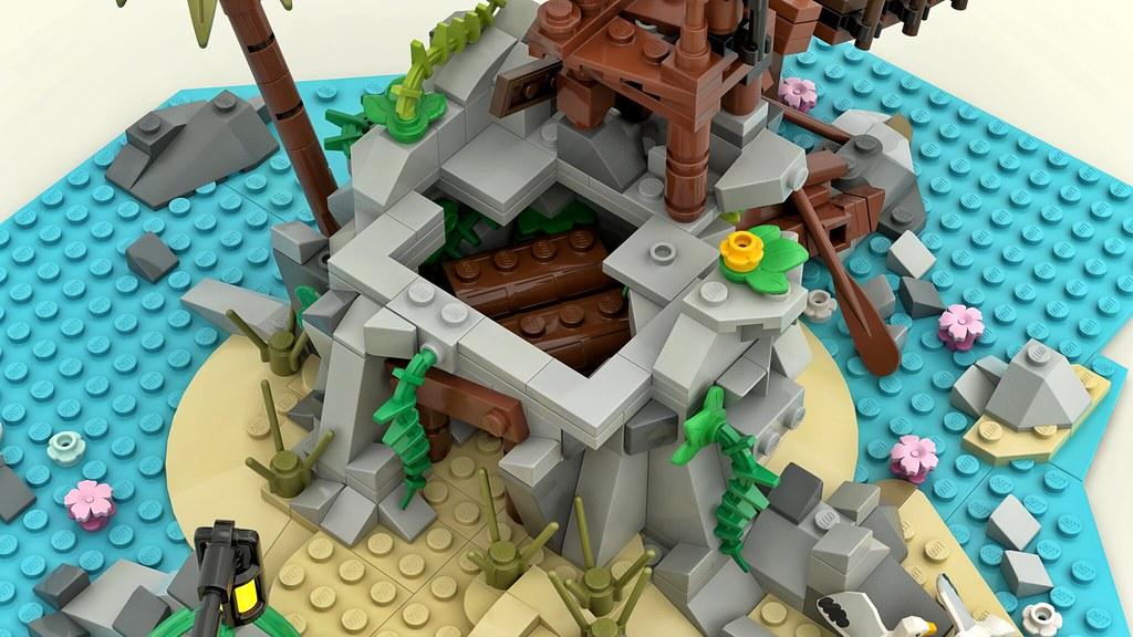 MOC - Forbidden Island 2_10a