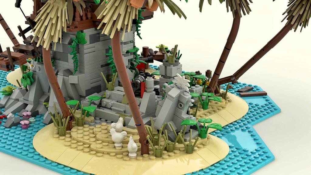 MOC - Forbidden Island 2_11a