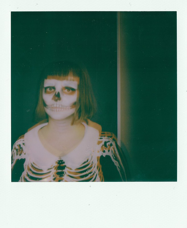 Halloween_UE_2020_11