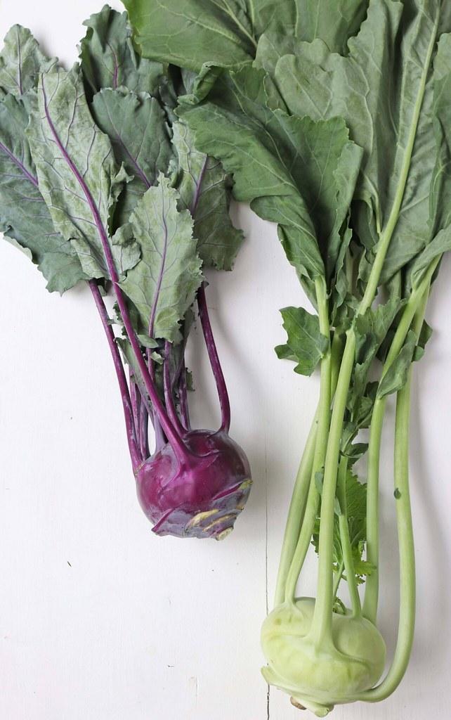Egyszerű, olcsó, vegetáriánus ételek karantén idejére