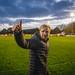 Corinthian-Casuals 5 - 4 Hendon